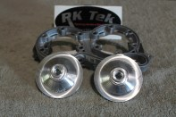 600-660 cheater head-1sm3