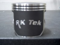 Polaris 800 DR Piston-1